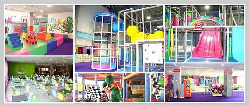 parc-royal-kids-destination-agen-tourisme