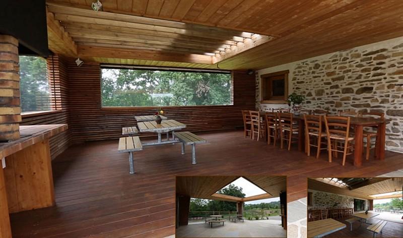 Chambres d'hôtes Pays Basque Azkena big-03