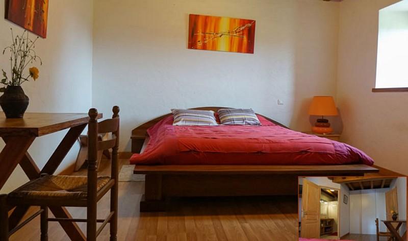 Chambres d'hôtes Pays Basque Azkena g-chambre-02