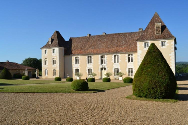 Chateau-de-Connezac-2