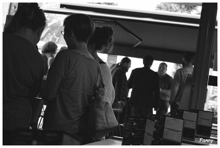 contre-point-café-theatre-destination-agen-tourisme1