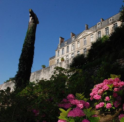 jardins des arts4