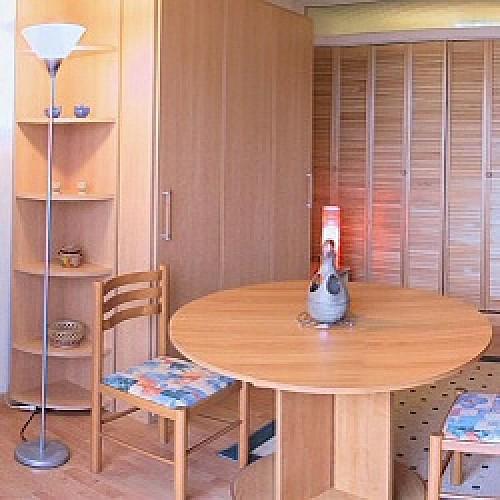 ANG141 - Studio