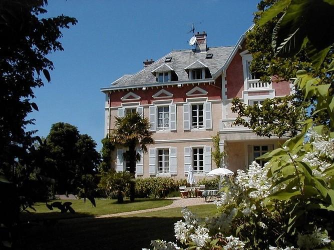 Domaine de Bassilour (3)