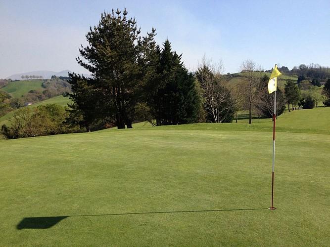 Golf Epherra Souraide (3)