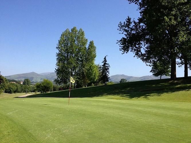 Golf Epherra Souraide (6)