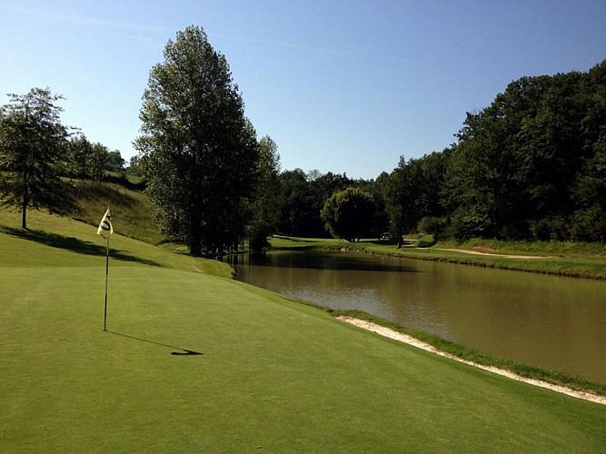 Golf Epherra Souraide (7)