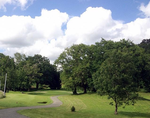 Golf Epherra Souraide (8)