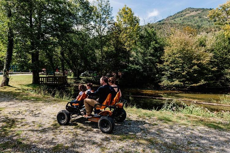 Lac-de-Castet-photo-aire-de-jeux