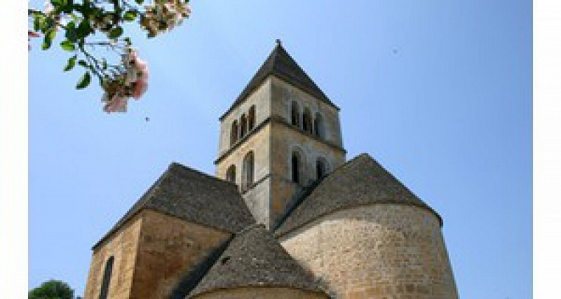 saintleon