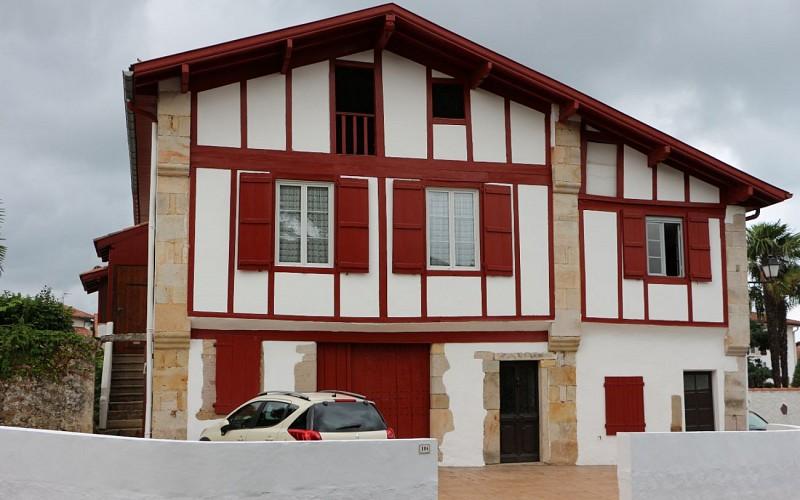 asc_ibarburu_6p_façade