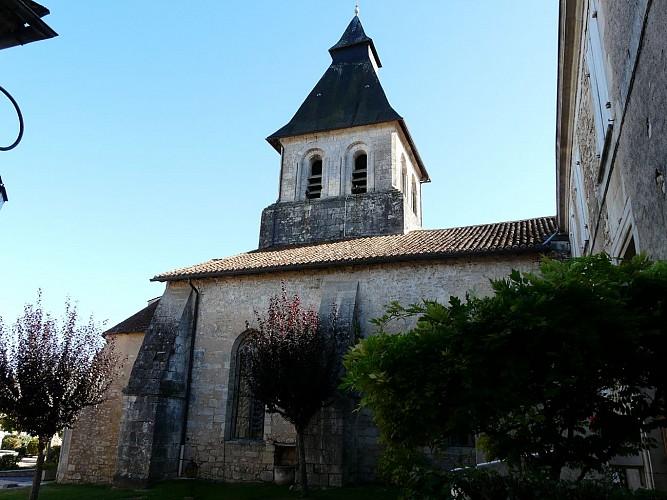 Sorges_église_(1)
