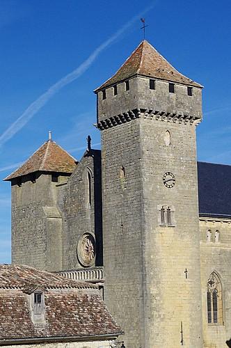 eglise-beaumont