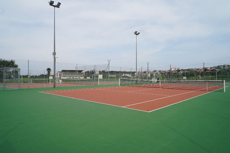 2-Tennis-Club-Bidart-location-terrain-tennis-3
