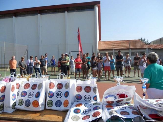 Tennis Club (1)