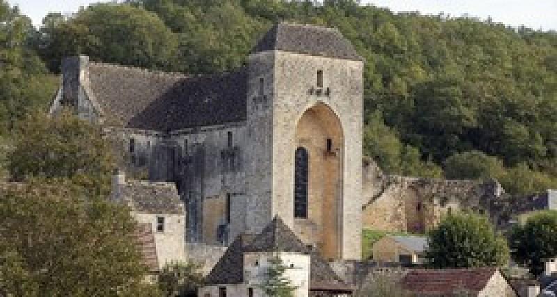 abbayestamanddecoly