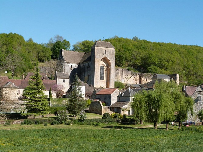 Saint Amand de Coly 2014_Myriam G (1) sirtaqui