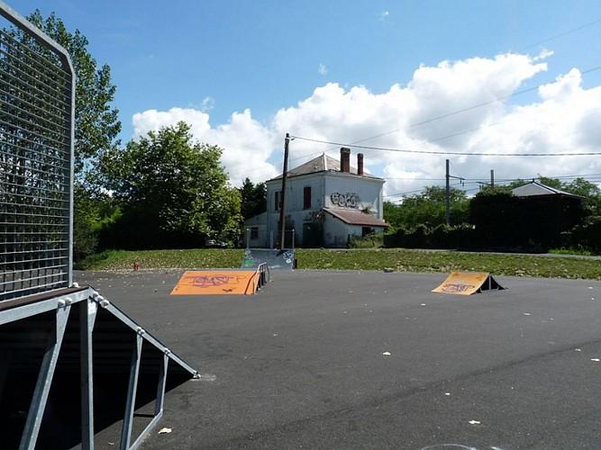 Skate-Park-Bidart-Kirolak--3-
