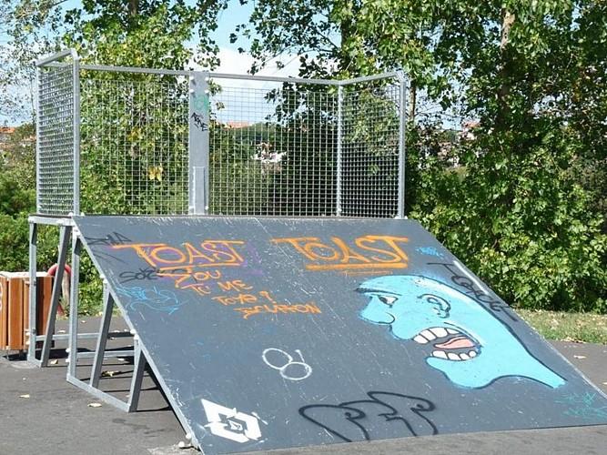 Skate-Park-Bidart-Kirolak--4-
