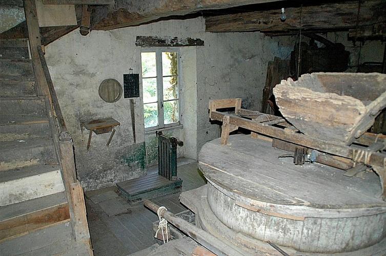 moulin-d-acquit (1)