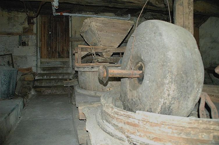 moulin-d-acquit (4)