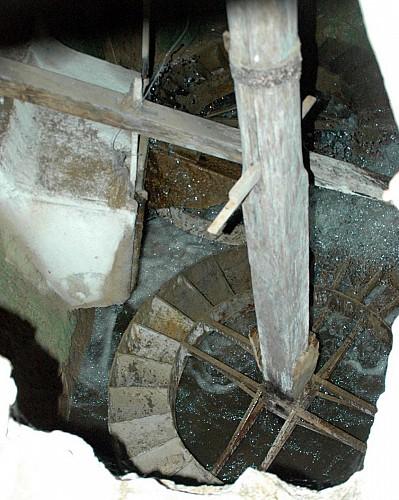moulin-d-acquit (3)