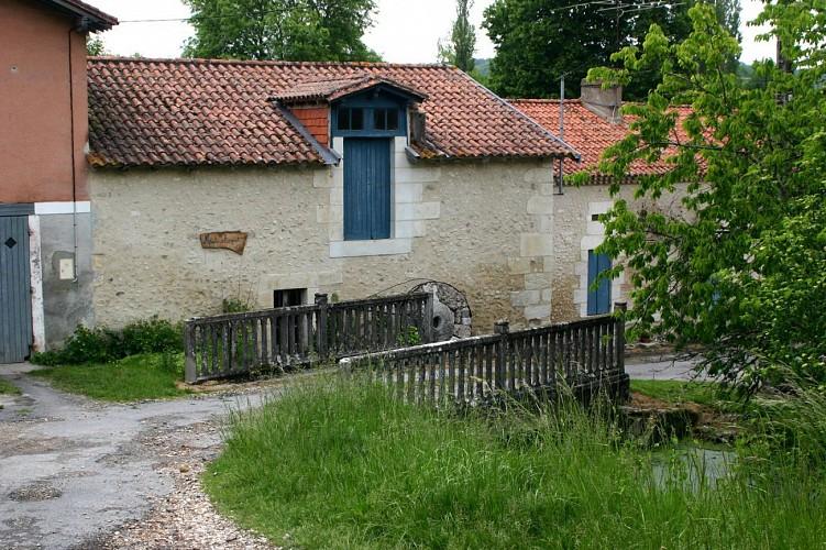 moulin-d-acquit (5)