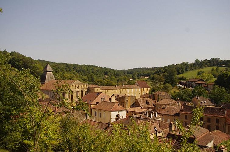 Cadouin (4)