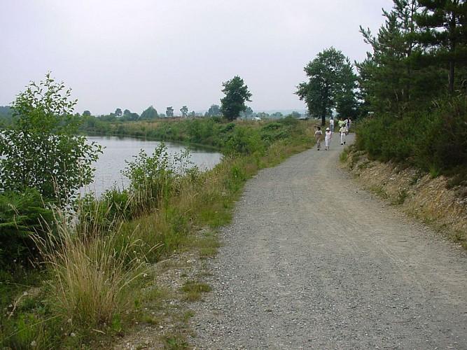 ARZACQ lac