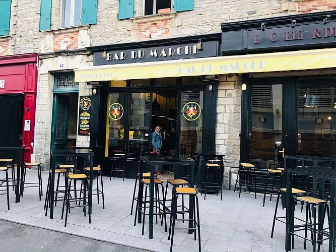 Bar-du-Marche-Biarritz-Terrasse1-2