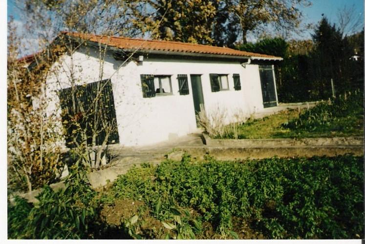 Pelette_maison