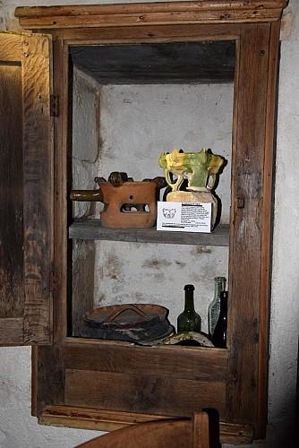 Fratteau-réchaud-de-table-Renaissance (24)