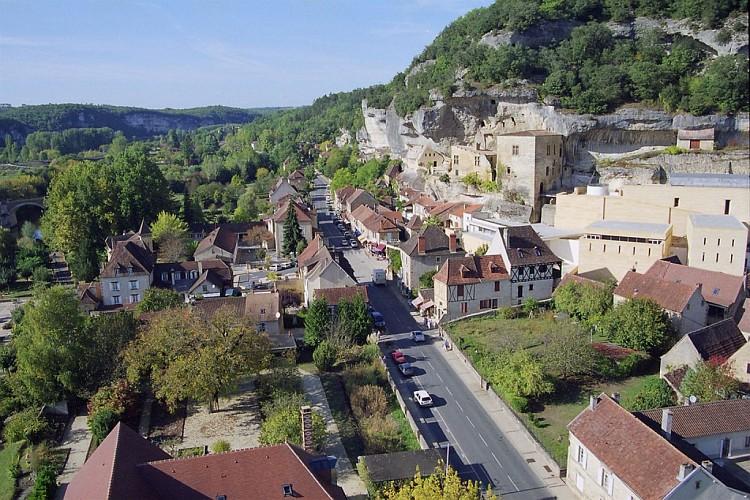 Les-Eyzies4-mairieleseyzies-3