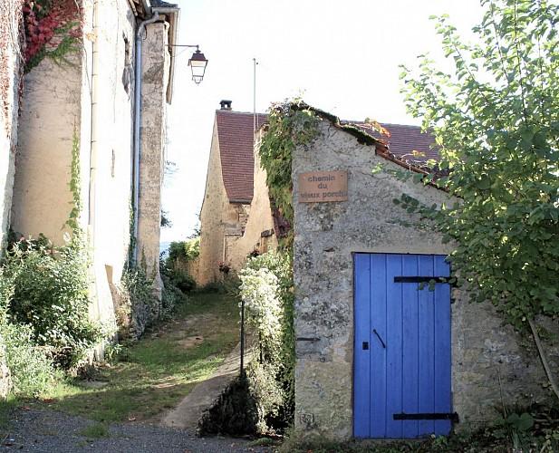 Tayac-rue-du-vieux-porche--A
