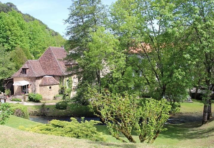Les-Eyzies-restaurant-vieux-moulin-Amelie-Borderie-Borderie--5-