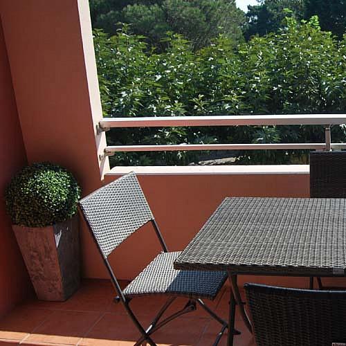 JOUART terrasse