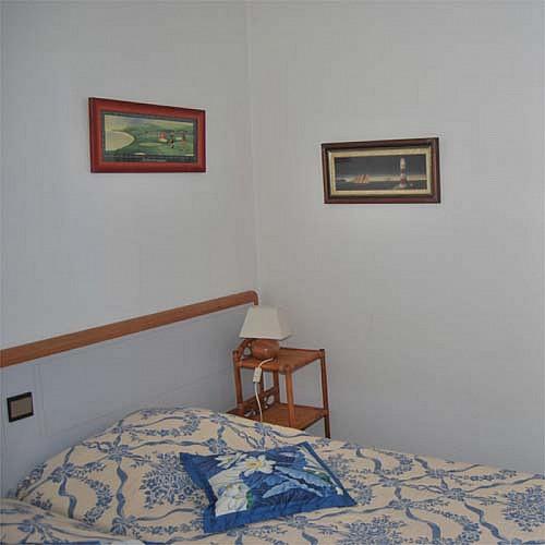 JOUART chambre1