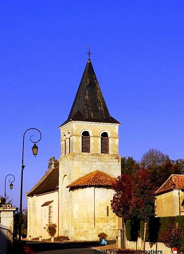 saint-vincent-jalmoutiers