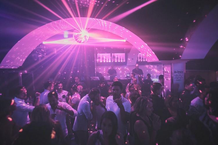Duplex présentation