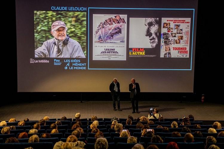cinema-le-Melies