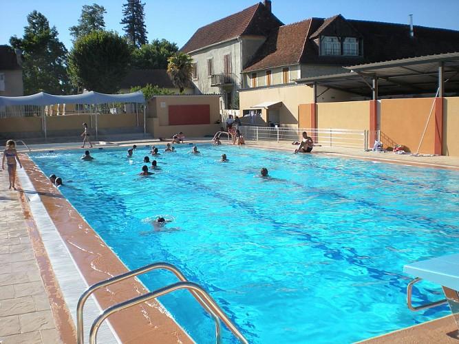 piscine garlin 4