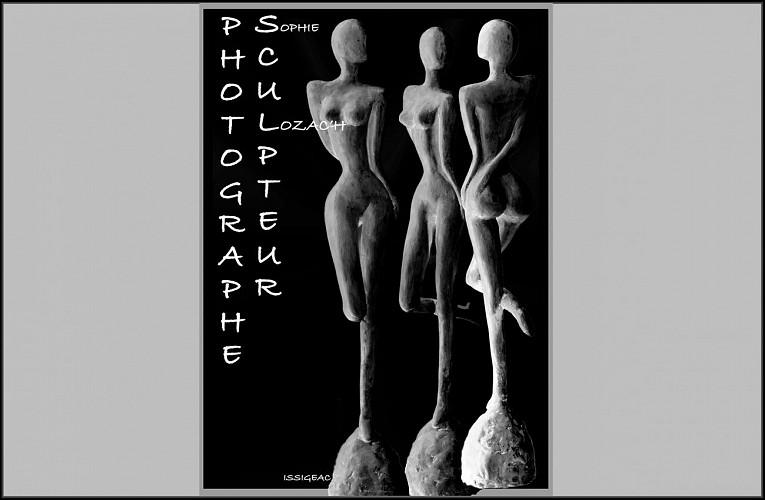 Photosculpture 5
