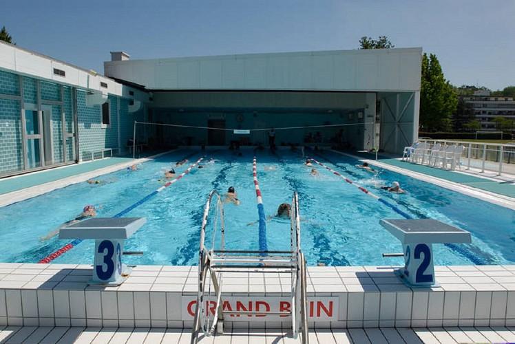 piscine lauga 2