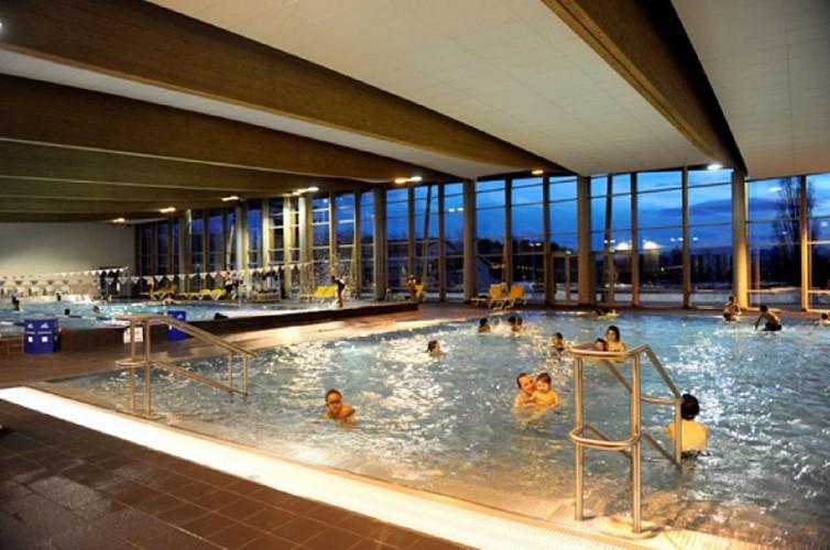 Centre_Aquatique2