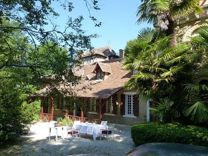 Chateau-Mounet-Sully-Peslerbe--2-