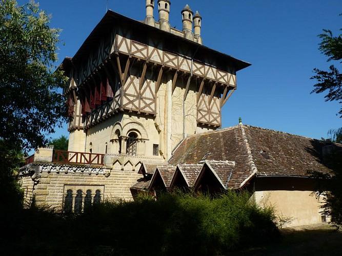 Chateau-Mounet-Sully-Peslerbe--3-