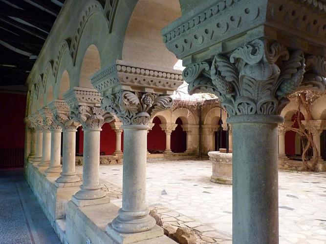 Chateau-Mounet-Sully-Peslerbe--4-