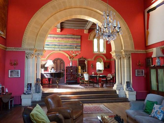 Chateau-Mounet-Sully-Peslerbe--5-