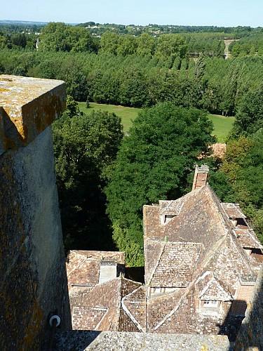 Chateau-Mounet-Sully-Peslerbe--6-