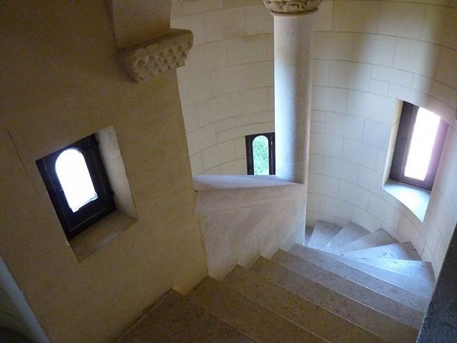 Chateau-Mounet-Sully-Peslerbe--7-